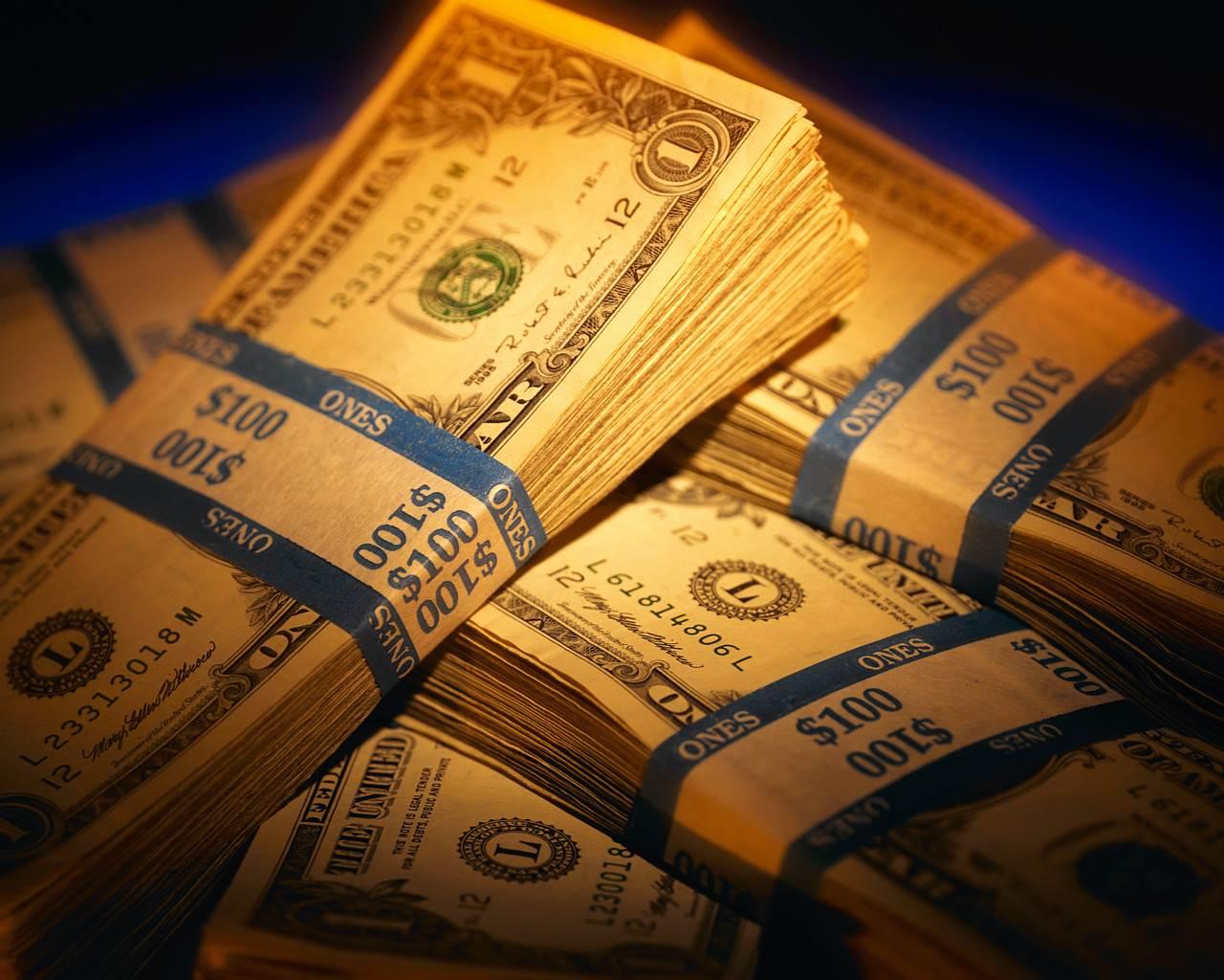 банки где можно получить кредит в дагенстане