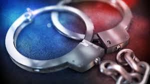 القبض على طاعن الشرطي في معان