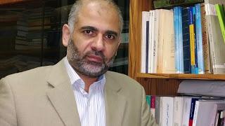 الفشل العربي هزائمٌ أم مؤامرات