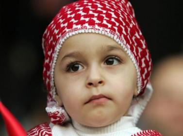 دورة الألعاب العربية لكرة القدم صور